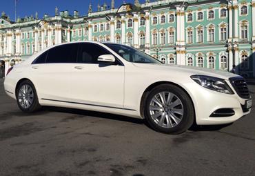 аренда-Mercedes-Benz-222